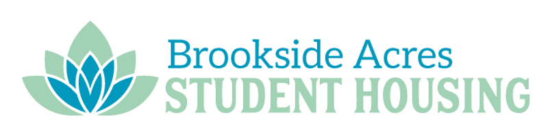 Brookside Acres Logo